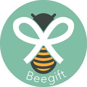 Support Beegift